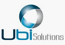 SOLUTION RFID de UBI solutions