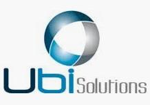SOLUTION RFID de UBI solutions